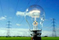 электромонтаж и комплексное абонентское обслуживание электрики в Туле