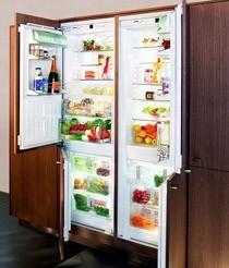 Подключение холодильников в Туле