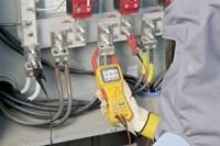 Комплексное абонентское обслуживание электрики в Туле