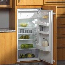 Установка холодильников Туле. Подключение, установка встраиваемого и встроенного холодильника в г.Тула